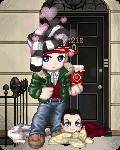 Johniarty's avatar
