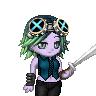 ana-maria1's avatar