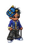 LoCo CrIp 1's avatar