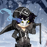 King of Relms's avatar