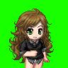 LoverofRC's avatar