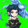 Fuyu Koriame's avatar