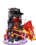 DarkCobra_14