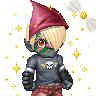 fallin angel18's avatar
