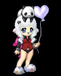 xxx-bi-polarbearz-xx's avatar