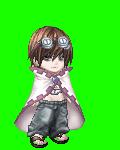 xXlil_miss_perfectXx's avatar