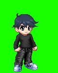 Kamikaze_Music_Lover's avatar