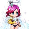spottystripes's avatar