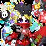 ~~MoonBeamsEcho~~'s avatar