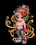 Bl00d_Baby73