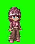 Kitty1121's avatar