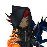 AxelXIII's avatar