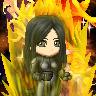 Veta_Black's avatar