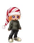 RIKASORE's avatar