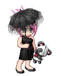 xXMiss-AngelicXx's avatar