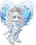 Majestic Toys's avatar