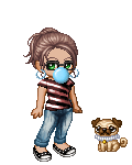 apolloprincess2015's avatar