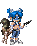 sexy TinckerBell's avatar