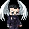 skunk ninja's avatar