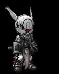 Felin Greenleaf's avatar