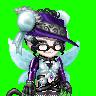 MissCrumpledCrumpets's avatar