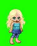 Michiee9's avatar