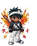 iAznSkater-X's avatar