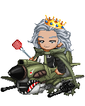 King Bardz