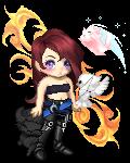 Tori Honoo's avatar