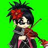 mewmewgal2's avatar