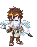Pit of Kid Icarus