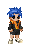 Volcom09's avatar