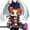 zeldarevolution_666's avatar