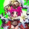 chiklettekulet's avatar