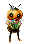 Flying Pumprince's avatar