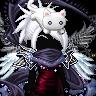 Midoriku Broken Angel's avatar