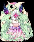 Bloodclairvoyant's avatar
