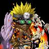 Son Ookaminaught 's avatar