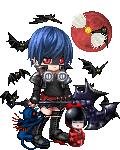 Shark_King31's avatar