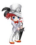 kawaiikojaychan's avatar