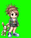 stich_luver_123's avatar
