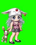naomi_123202's avatar