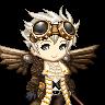 Qantaqa's avatar