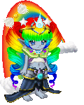Maymee Massacre's avatar