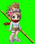 N3koNinjA's avatar