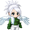 FallenFeather's avatar