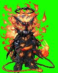rggohdin's avatar