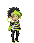 TrueBonanza's avatar
