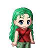 Keiko - TDL Liaison's avatar