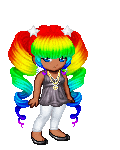 yeme so sw33t's avatar